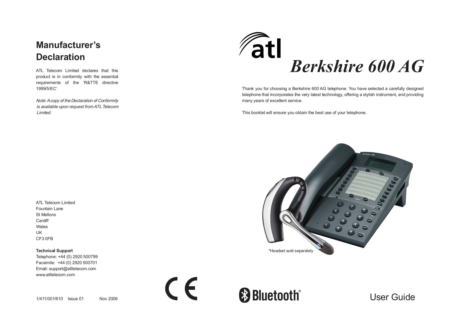 pdf for Laser Speaker SPK-20 manual