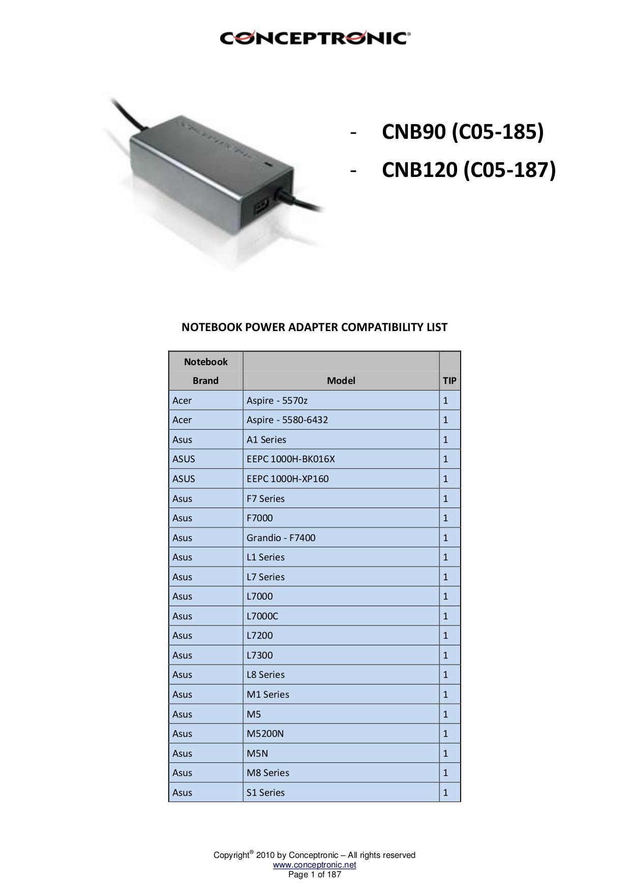pdf for HP Laptop Pavilion ZE5385 manual