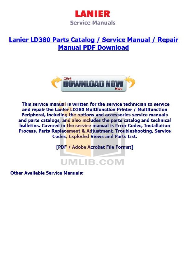 pdf for Hitachi TV 53UDX10B manual
