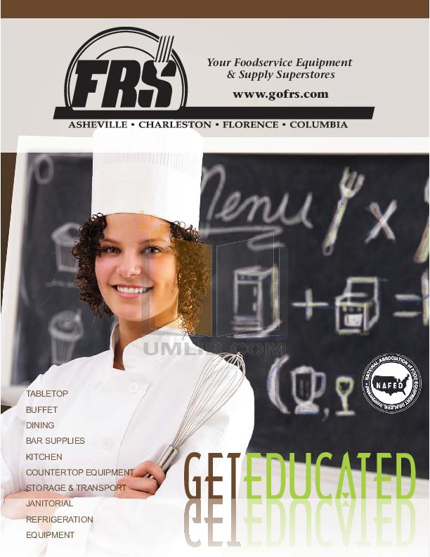 pdf for Delfield Refrigerator N6-1313-37 manual