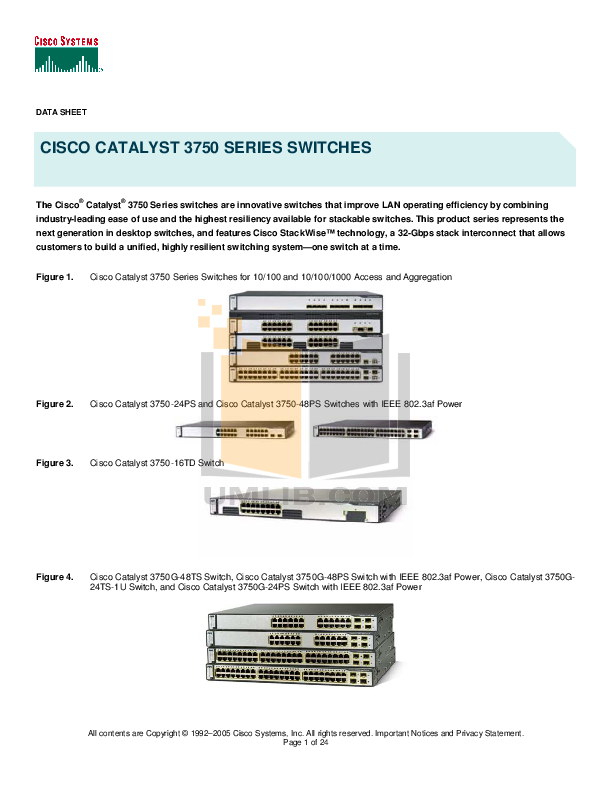 download free pdf for cisco catalyst 3750g 48ps switch manual rh umlib com cisco 3750g manual cisco catalyst 3750 manual