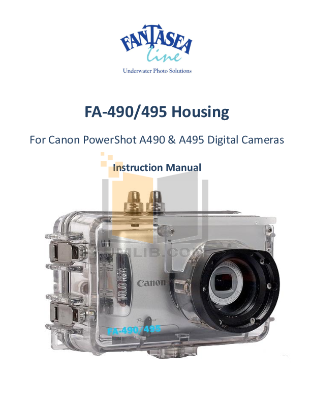 download free pdf for canon powershot a490 digital camera manual rh umlib com canon a480 manual pdf canon powershot a490 manual pdf