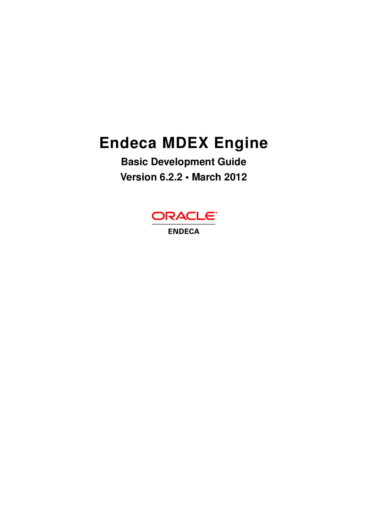 pdf for Luminox Watch F-16 622 manual