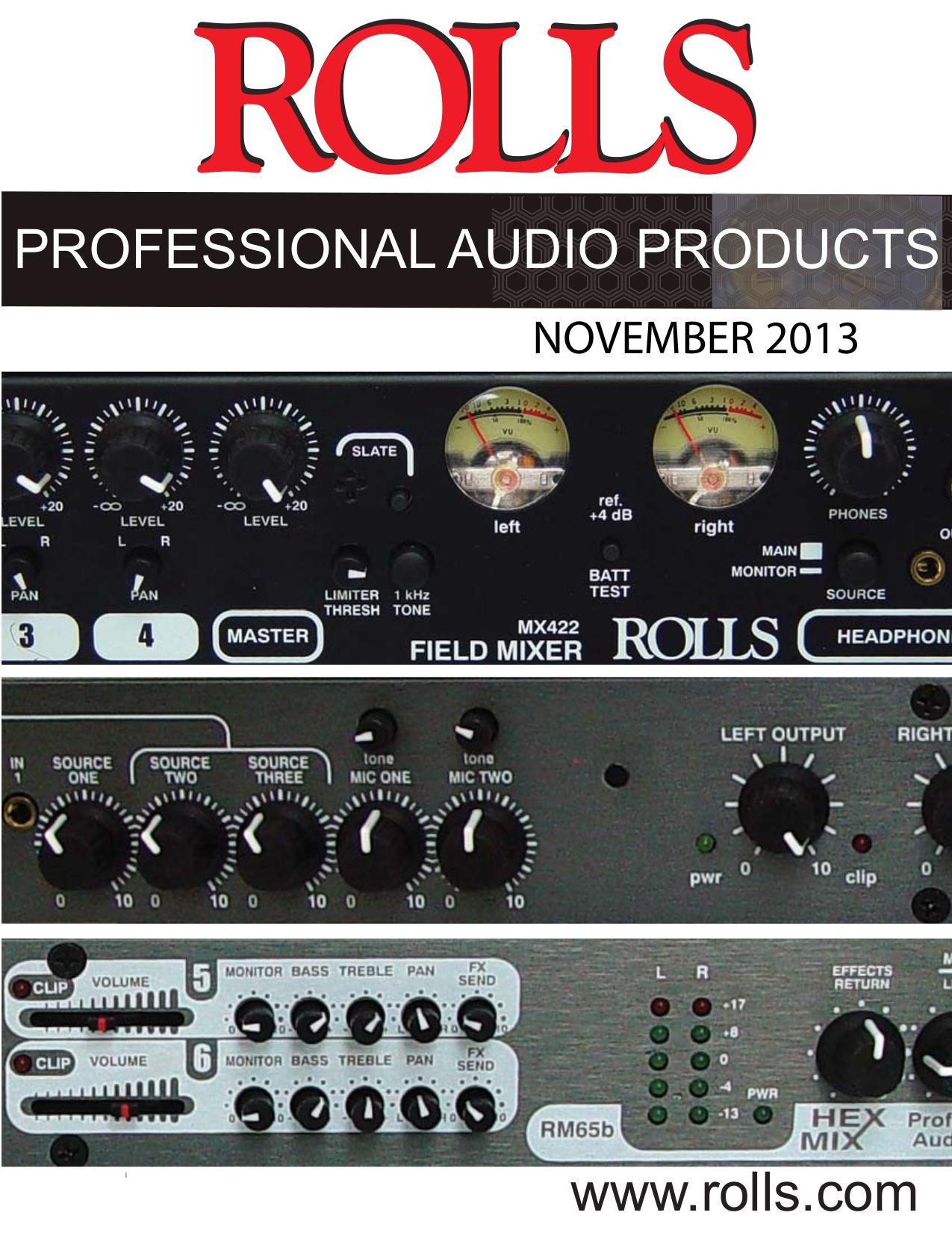 pdf for OEM Speaker A-808 manual
