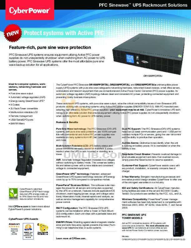 pdf for Apple Desktop iMac MB952 manual