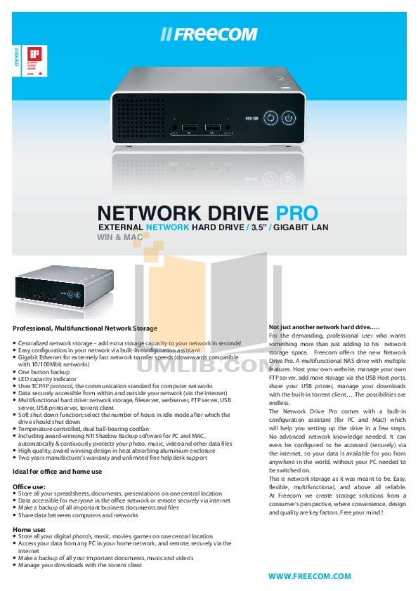 Wrg-0912] com network drive storage owners manual | 2019 ebook library.