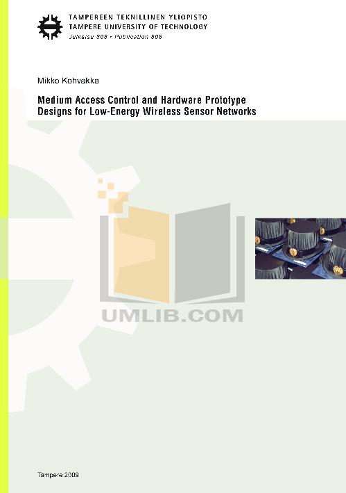 pdf for Eaw Speaker System MK II MK1802iCT manual