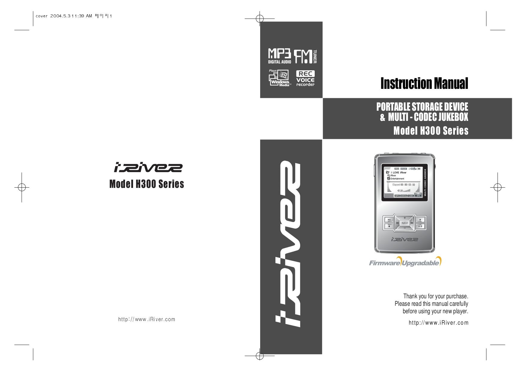 lexmark 9300 series manual