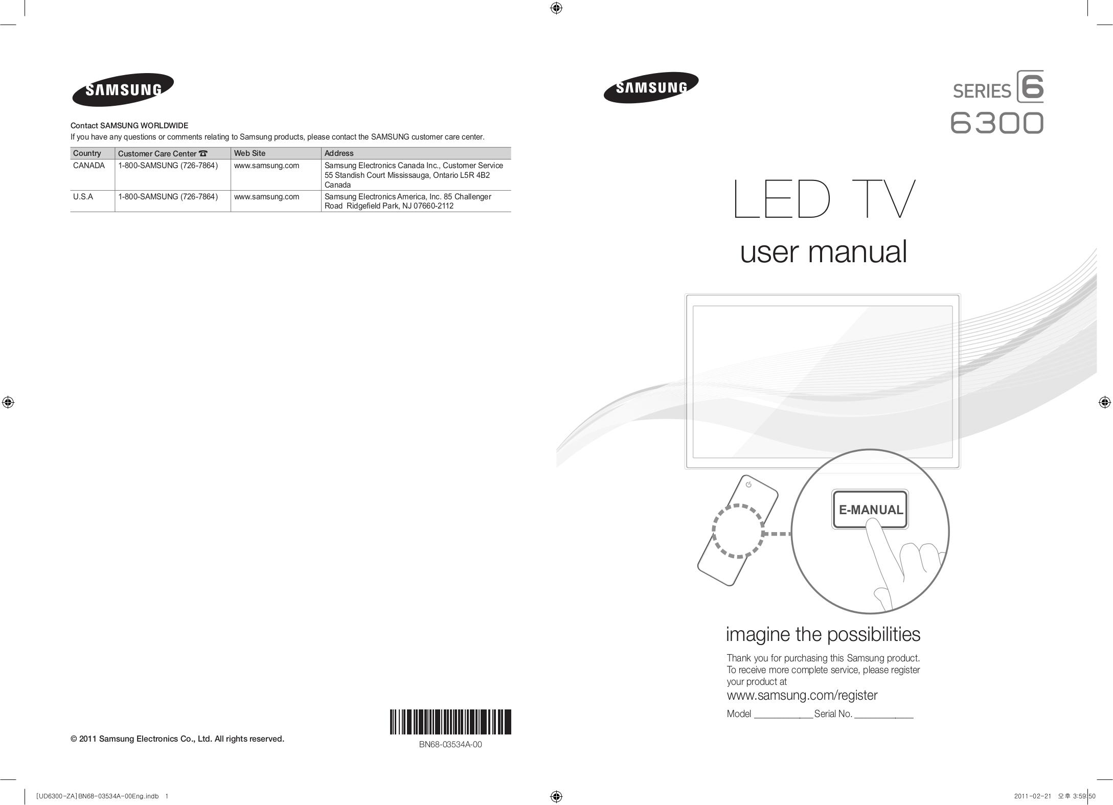 proview pl456s manual