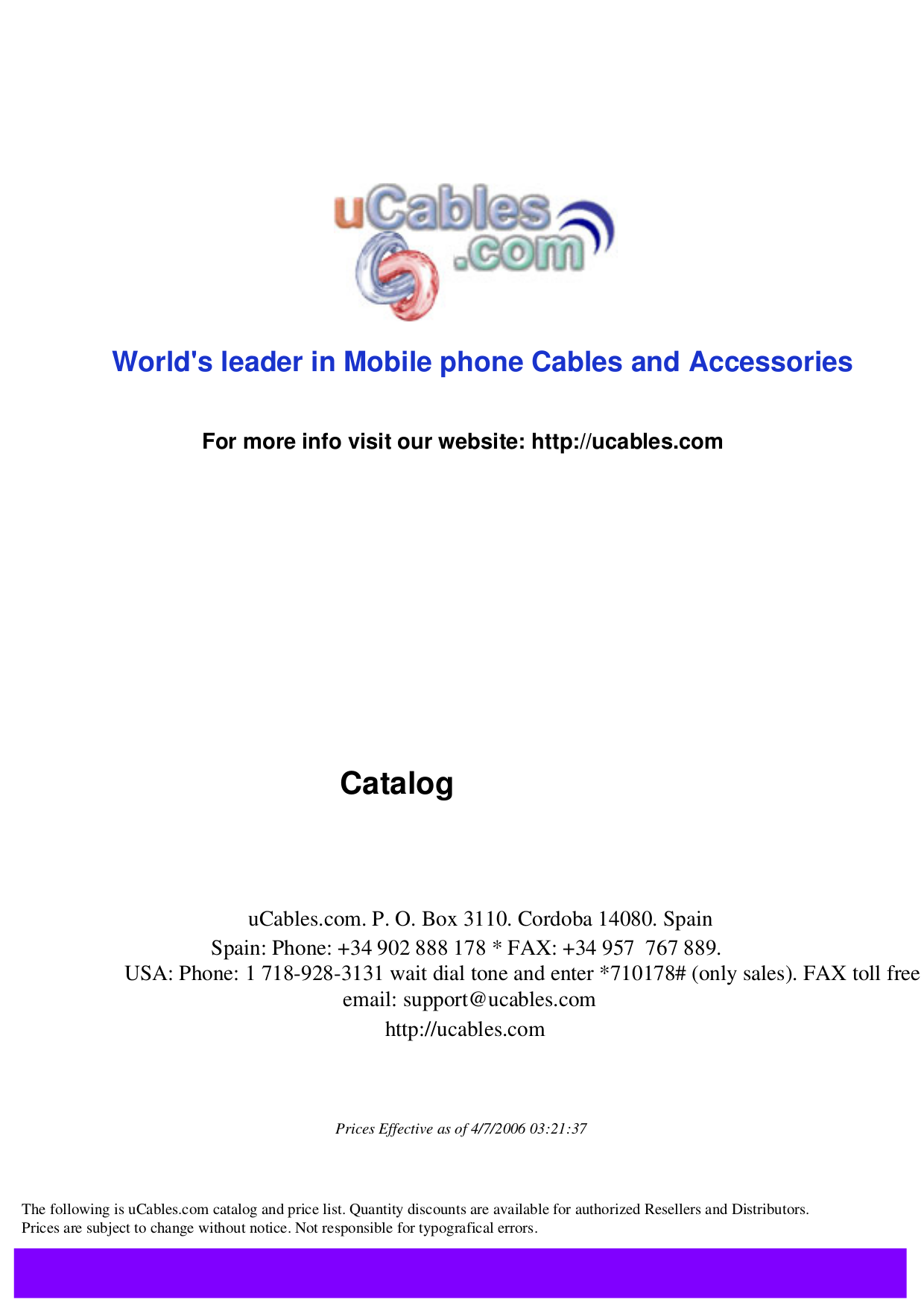 pdf for Samsung Cell Phone SGH-P100 manual