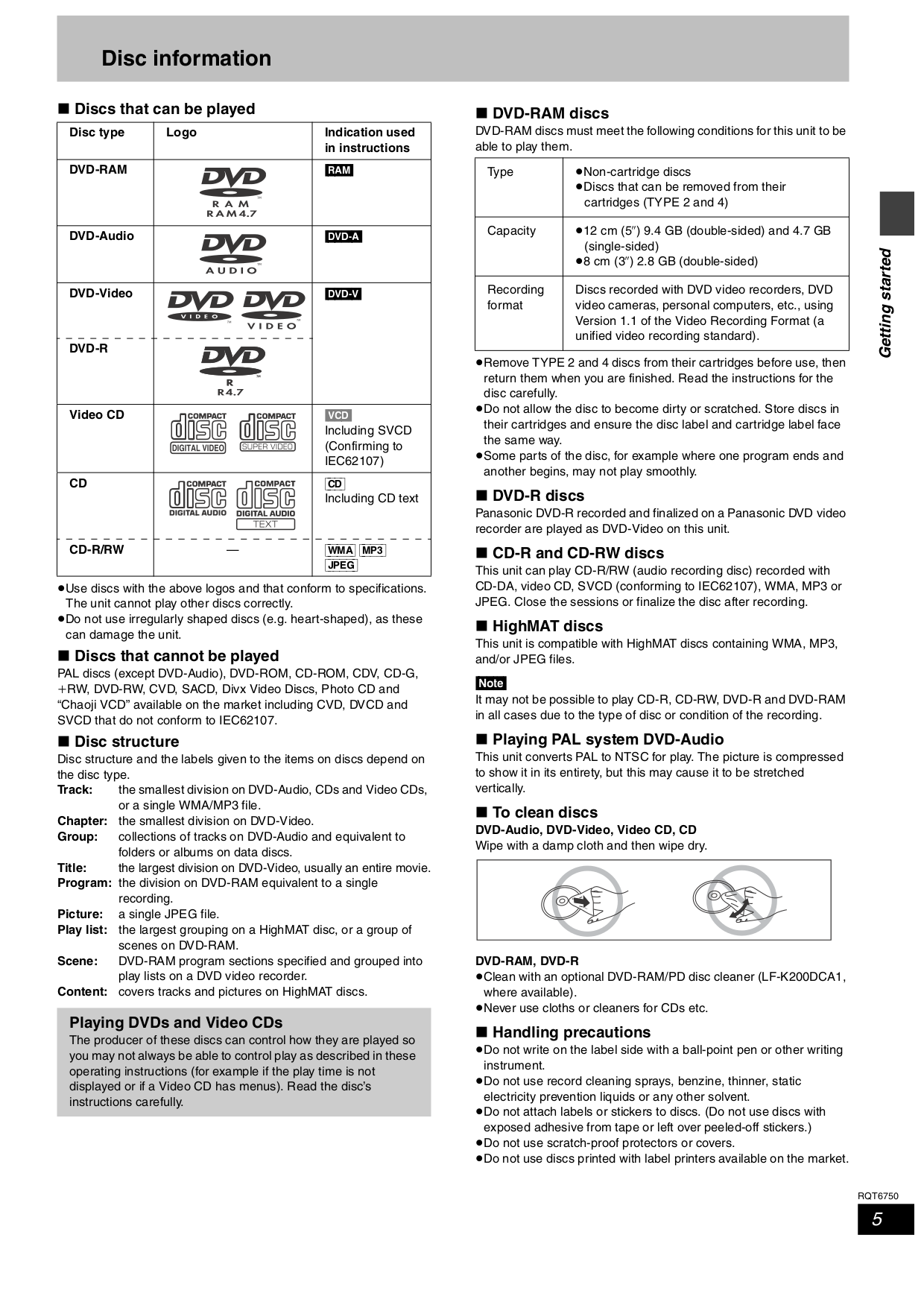pdf manual for panasonic home theater sa ht900 rh umlib com panasonic sa-ht 900 service manual sa ht900 service manual