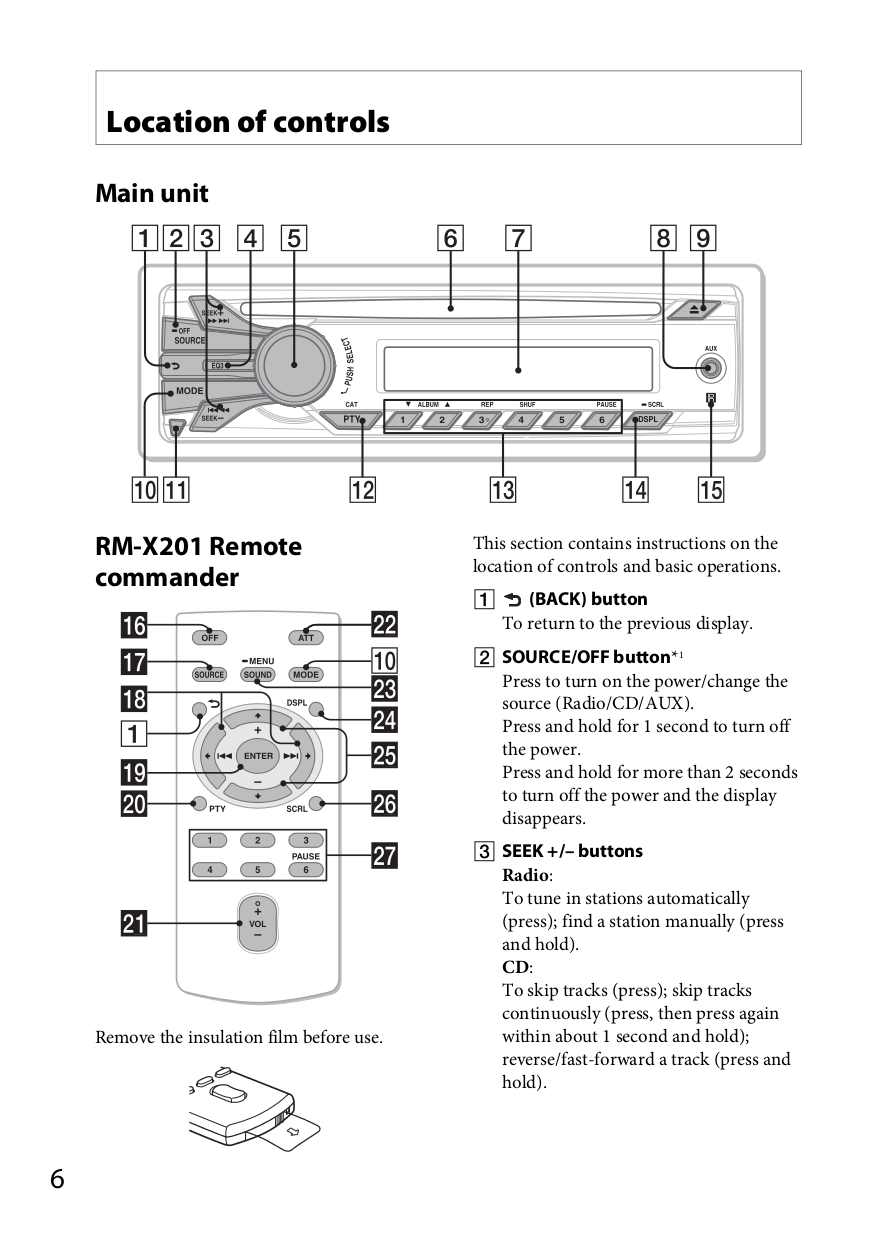 sony cdx gt260mp wiring diagram 20 df5c psychosomatik rose de \u2022pdf manual for sony car receiver cdx gt260mp rh umlib com sony xplod cdx wiring diagram cdx gt250mp wiring diagram