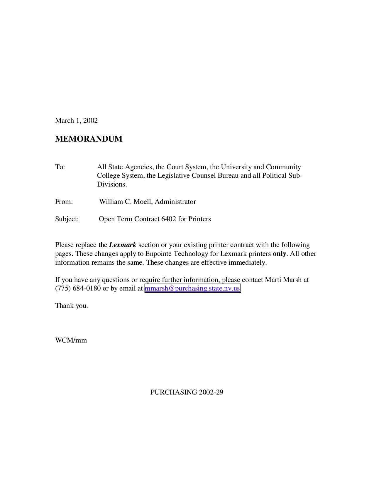 pdf for Lexmark Printer Z23 manual