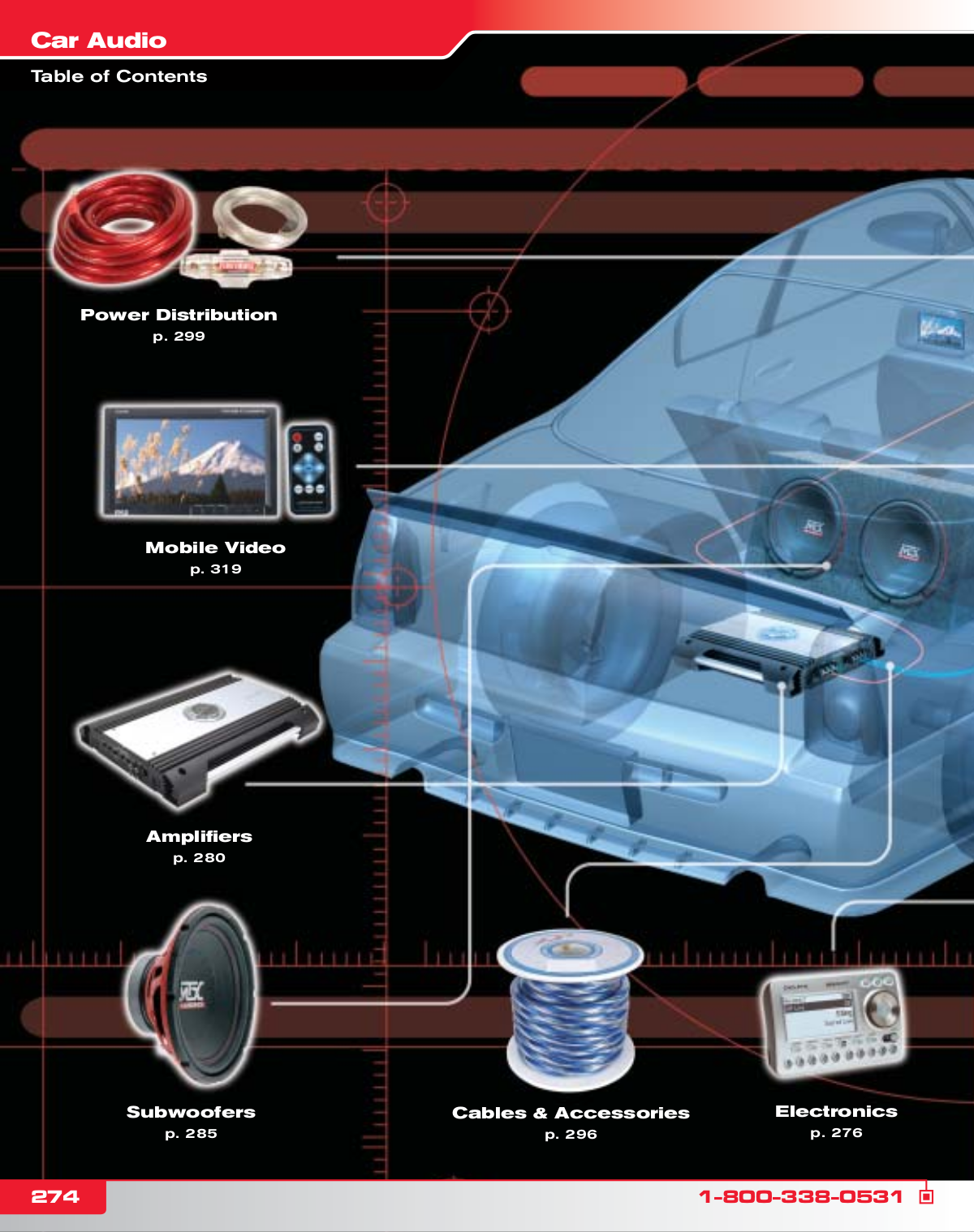 download free pdf for lanzar vibex5 car amplifier manual rh umlib com Lanzar Max Lanzar Subwoofer