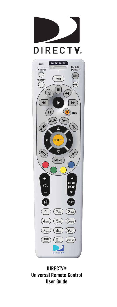 Download free pdf for Sharp AQUOS LC-46LE700UN TV manual