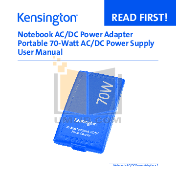 pdf for Acer Desktop Aspire T600 manual