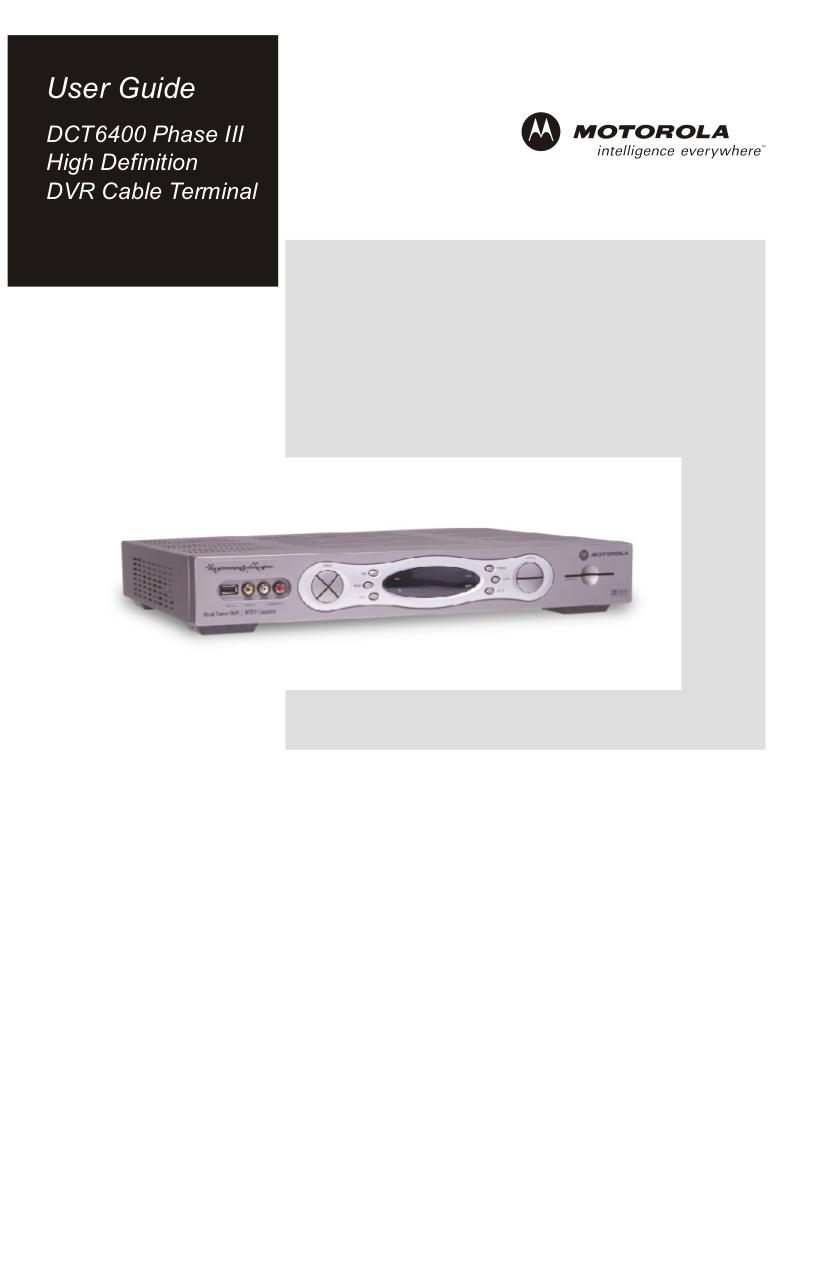download free pdf for sima dv 6400 digital camera manual rh umlib com PowerShot Camera Manual Digital Cameras with Manual Settings