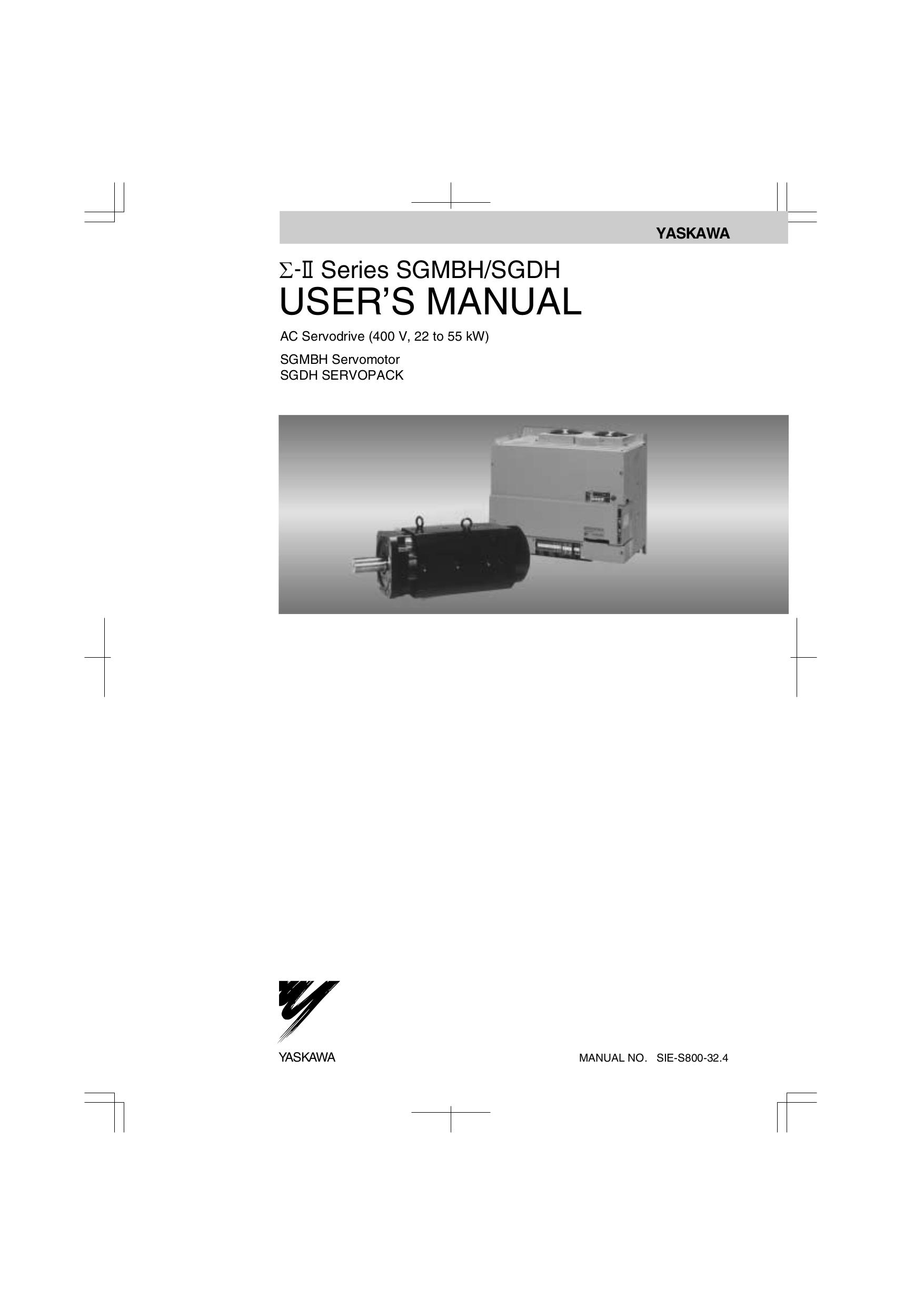 download free pdf for sima dv 6400 digital camera manual rh umlib com Canon Digital Camera Manual Camera Instruction Manuals