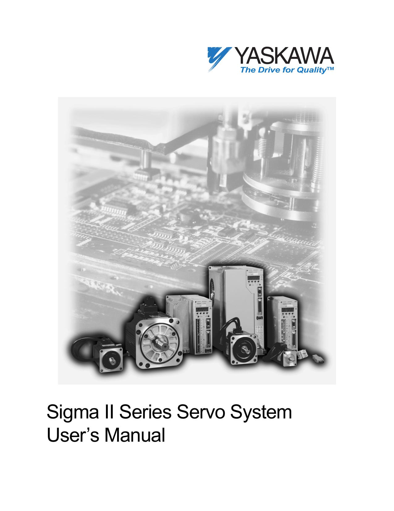 download free pdf for sima dv 6400 digital camera manual rh umlib com Sony Digital Camera Sony Digital Camera Manual