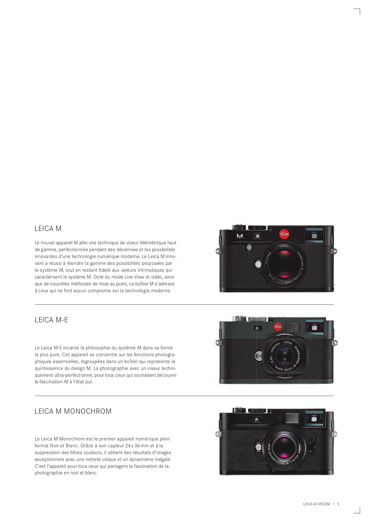 PDF manual for Leica Other Vario-Elmarit-R 28-90 mm Camera Lens