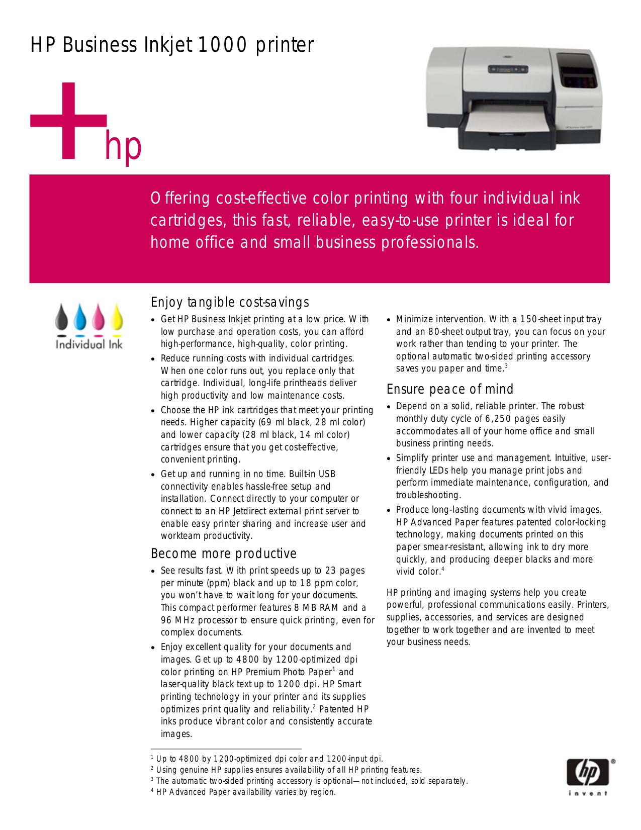 download free pdf for hp business inkjet 2300 printer manual rh umlib com HP 1525 1300 HP