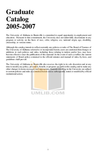 pdf for Equator Dryer ED620 manual