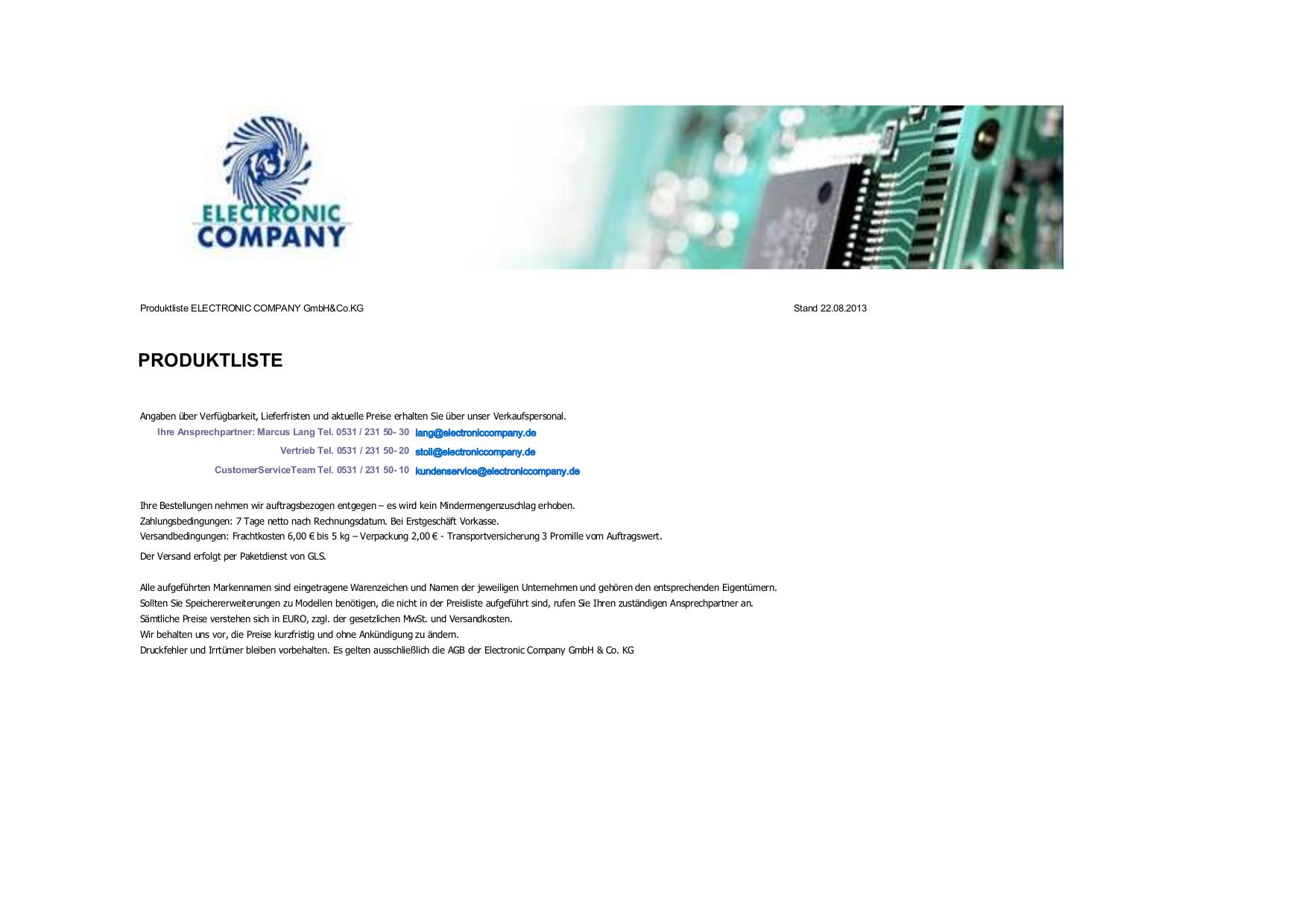 pdf for Lenovo Desktop ThinkCentre A50 8178 manual