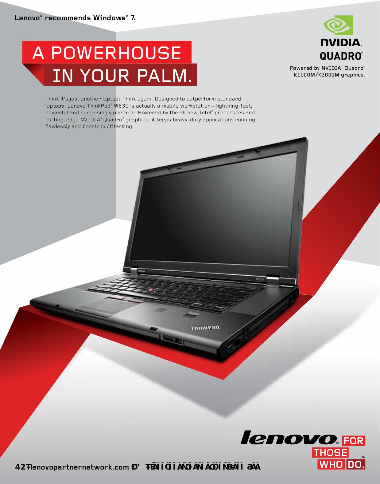 Download free pdf for Lenovo 73P5220 Keyboard manual