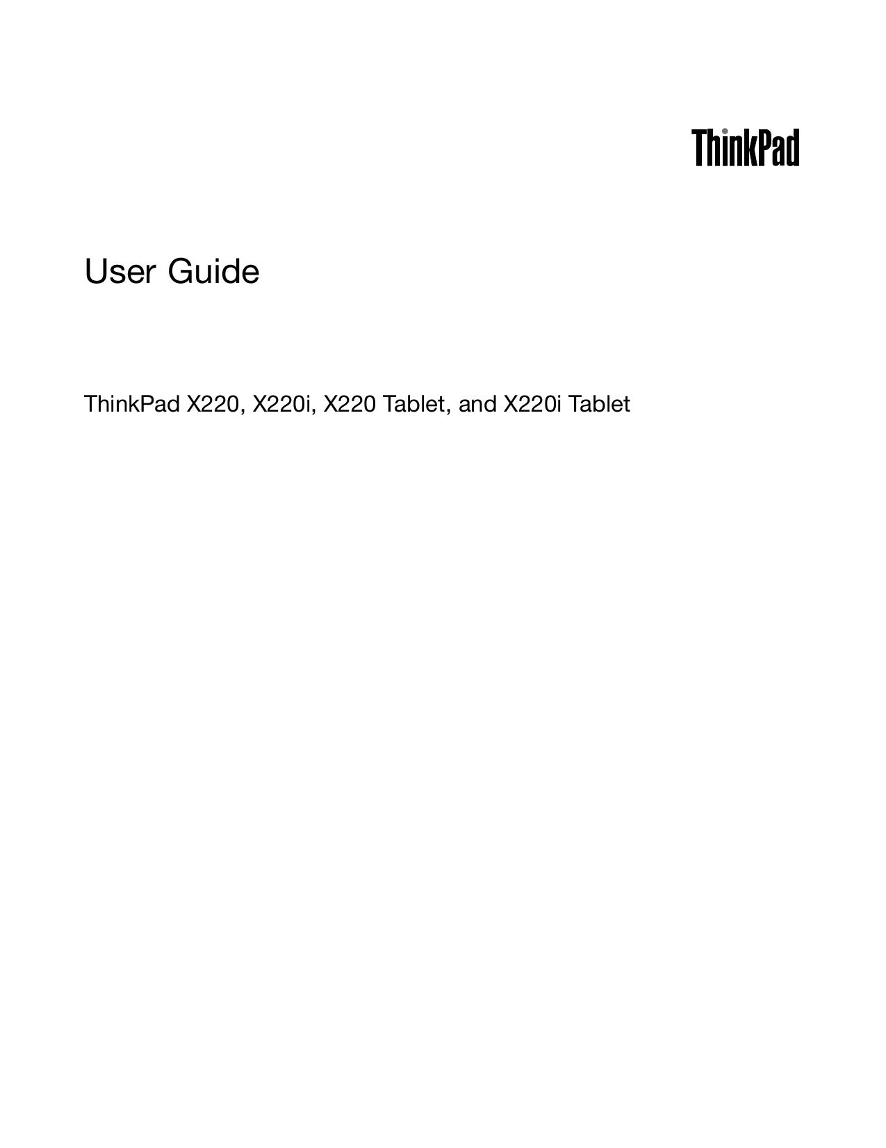 pdf for IBM Laptop ThinkPad i Series 1700 manual