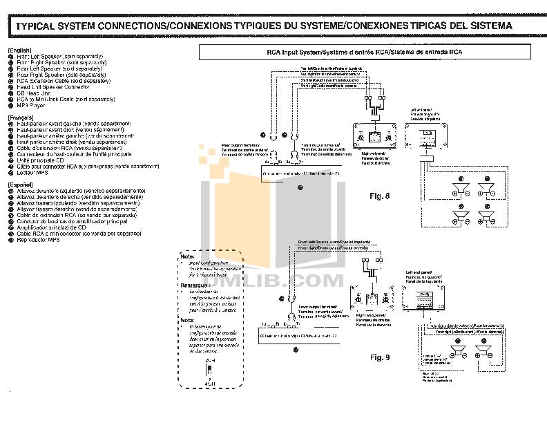 ktp 445a wiring diagram wiring diagram rh vw41 vom winnenthal de