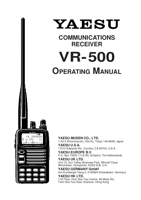 sigma 150 500 manual pdf