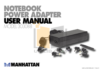pdf manual for benq laptop joybook 8100 rh umlib com HP Elite 8100 Power Supply BlackBerry Pearl 8100