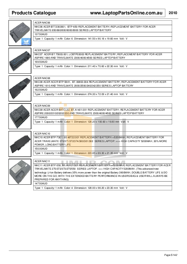 pdf manual for benq laptop joybook 8100 rh umlib com Remove Studio XPS 8100 Cover BlackBerry Pearl 8100