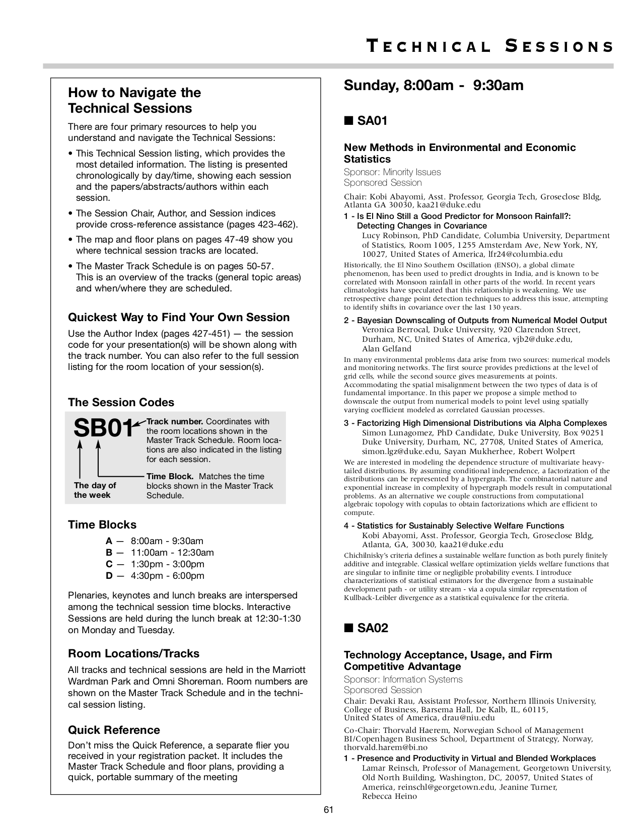 download free pdf for milan n fx sc20 02 interface cards other manual
