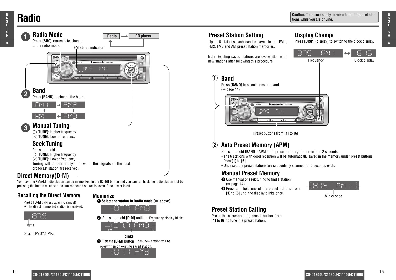 Panasonic Cq Cp134u Wiring Diagram Library Pearly Gates Humbucker Free Download Rx100u Best Image 2018