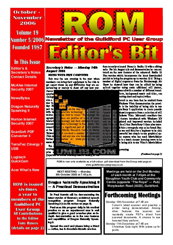 pdf for Acer Desktop Aspire L350 manual