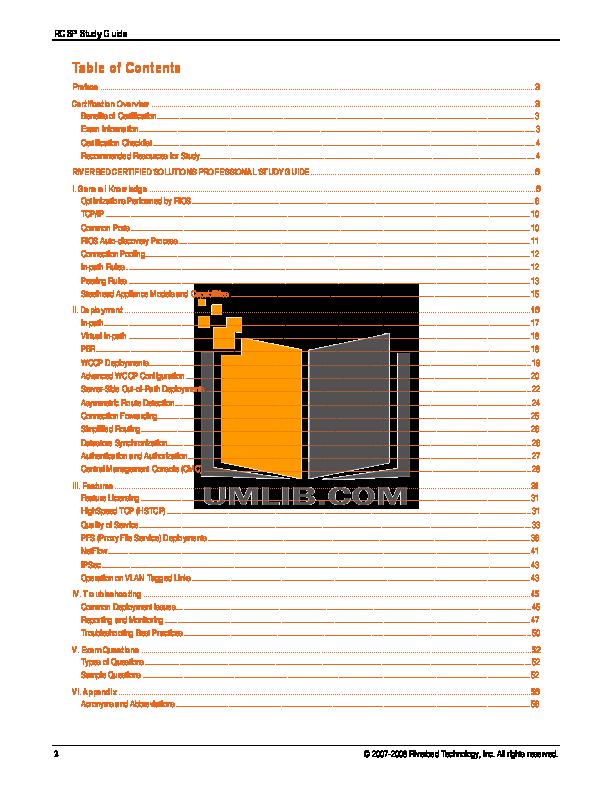 PDF manual for Bosanova Desktop RBT-070
