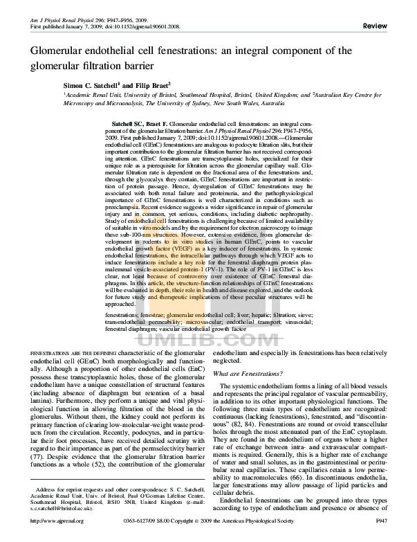 pdf for Bissell Vacuum 6390 manual