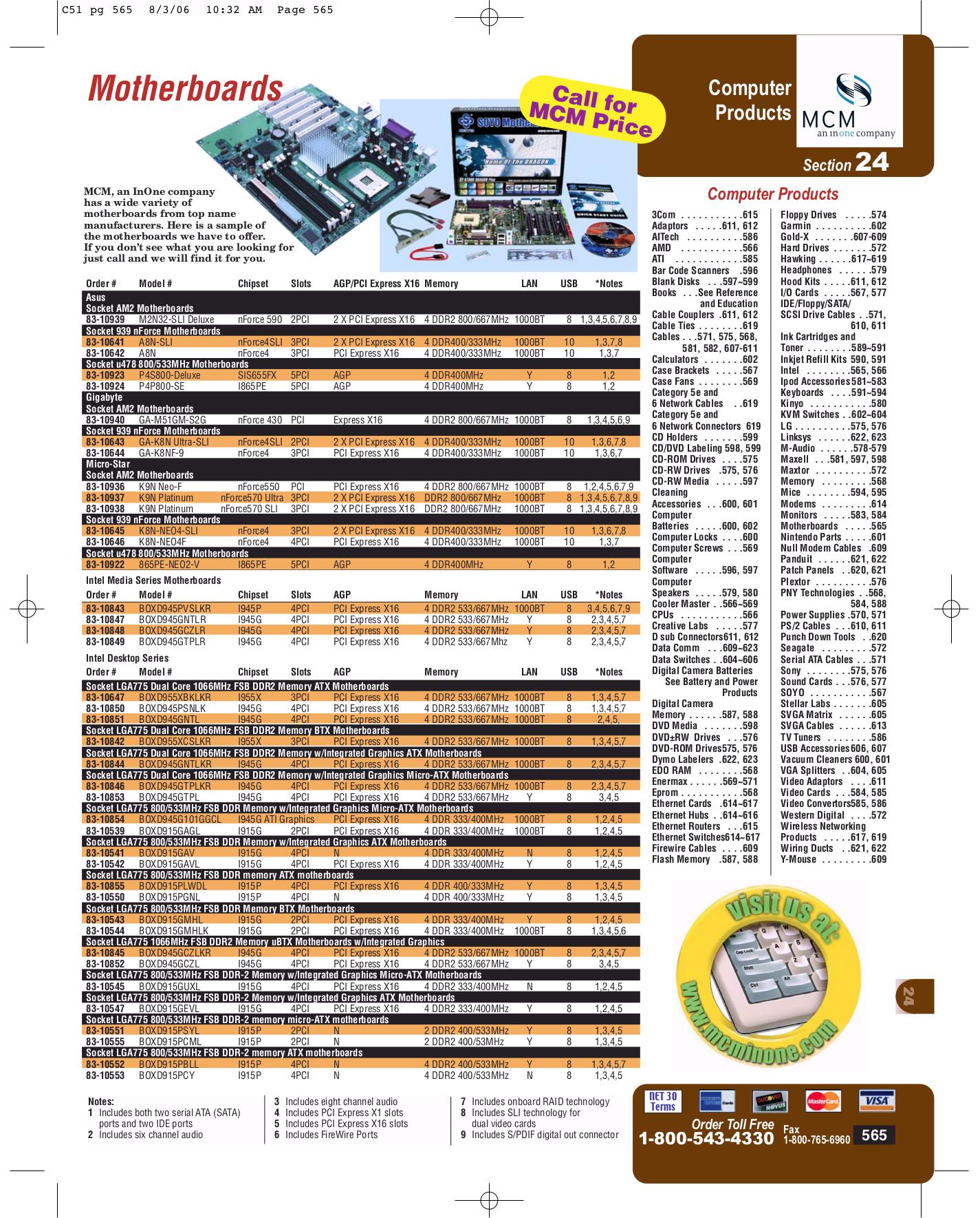 pdf for Linksys Switch PS2KVM4 manual