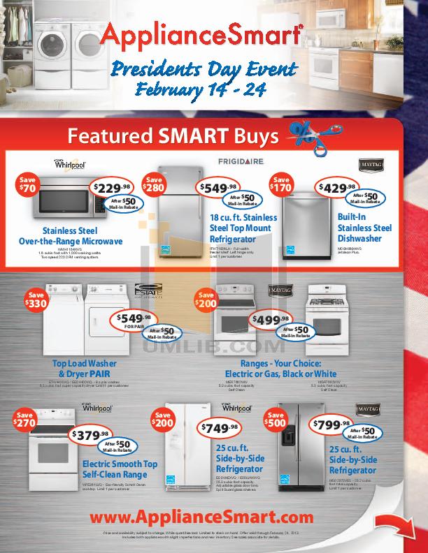 pdf for Frigidaire Refrigerator FFHT1826LK manual