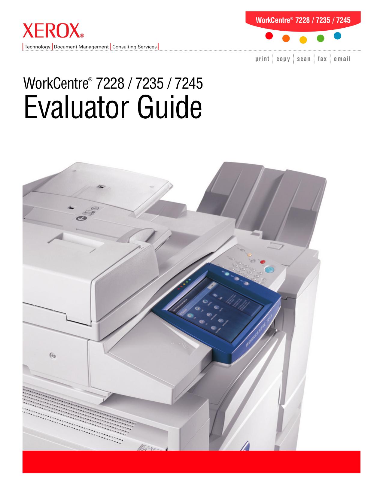 xerox 7345 user guide various owner manual guide u2022 rh justk co xerox 7345 service manual pdf xerox workcentre 7345 service manual pdf
