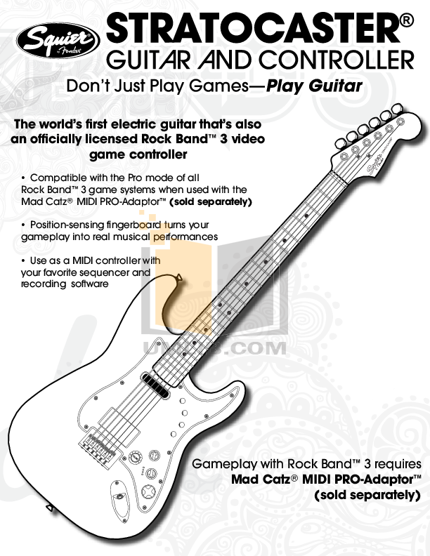 download free pdf for fender stratocaster guitar manual rh umlib com fender squier strat manual fender squier bullet strat manual pdf