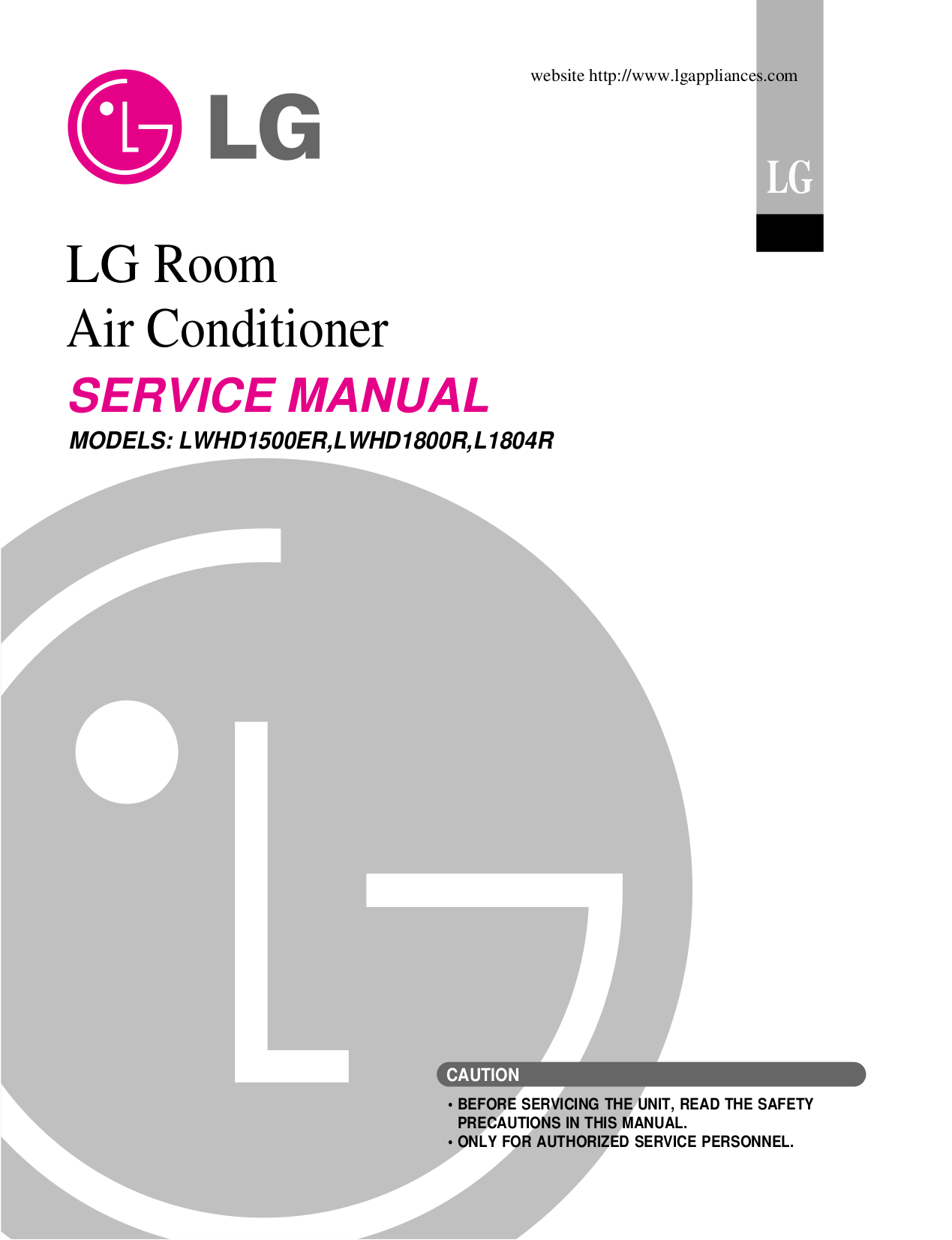 Lg window air conditioner installation manual best air 2017 lg air conditioners window ac filter cleaning you fandeluxe Gallery
