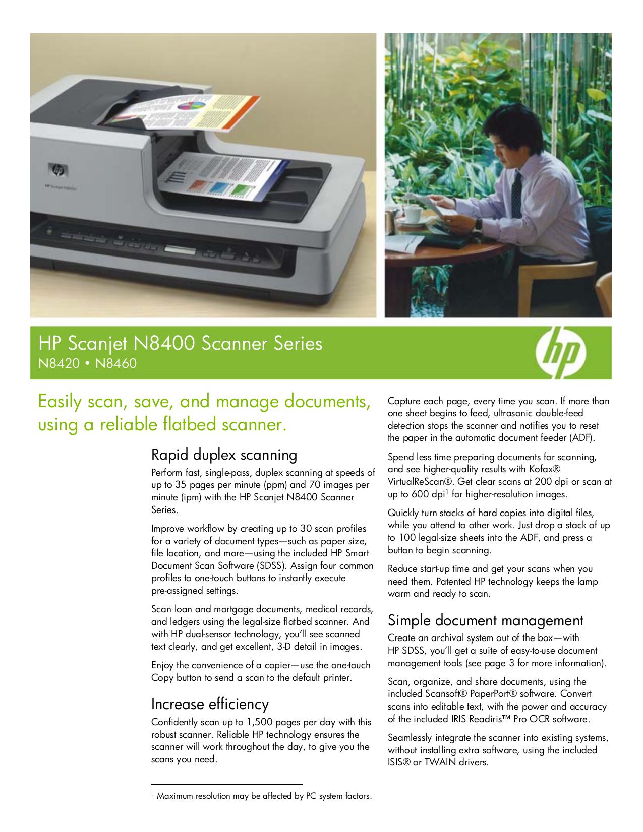 download free pdf for hp scanjet 8300 scanner manual rh umlib com hp scanjet 8300 service manual hp scanjet 8300 instructions