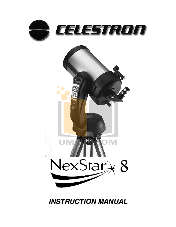 download free pdf for celestron nexstar 4se telescope manual rh umlib com celestron nexstar 4se computerized telescope manual celestron nexstar 4se computerized telescope manual