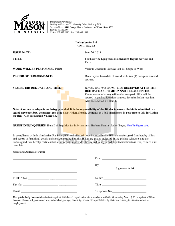 pdf for Delfield Refrigerator ST4148 manual