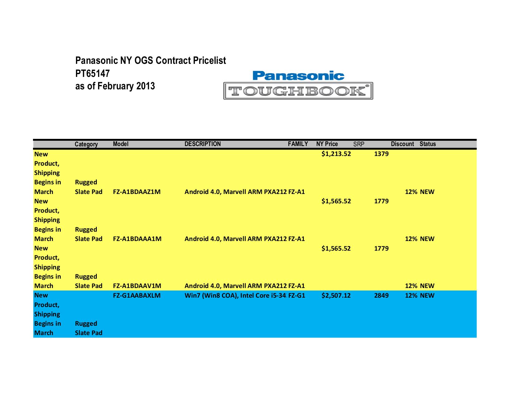 pdf for iKey Keyboard SLK-102-FL-TP manual