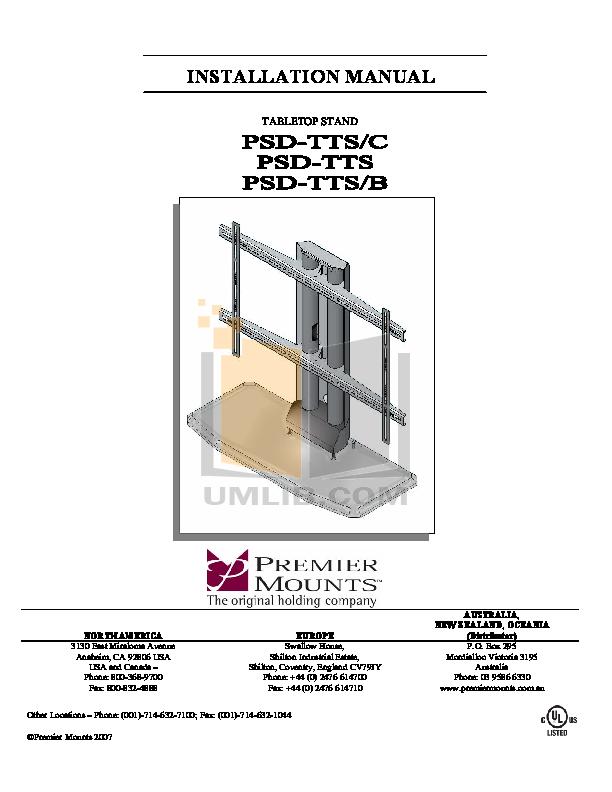 pdf for Hitachi TV 42HDW10 manual