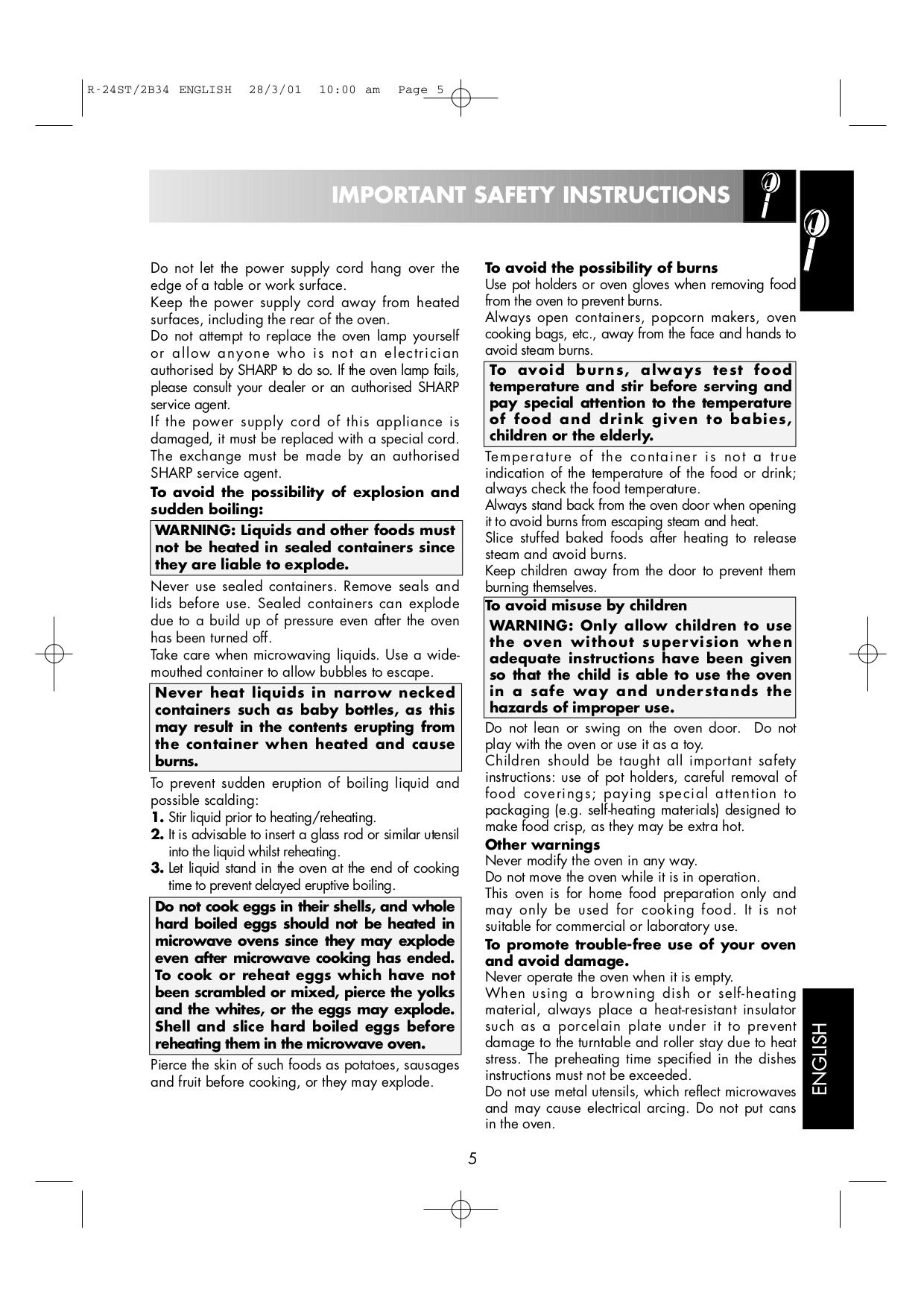 pdf manual for sharp microwave r 2120j rh umlib com