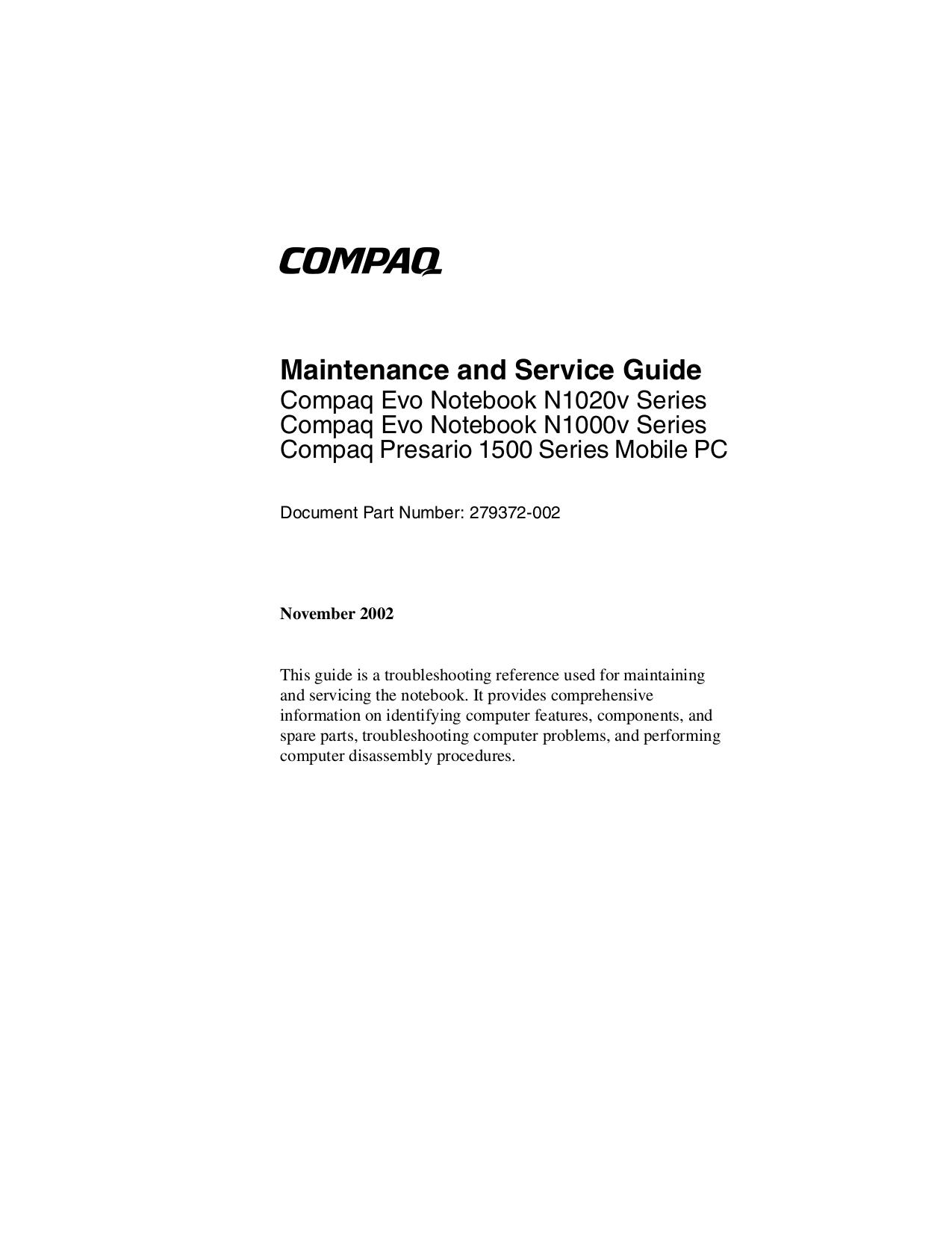 pdf for IBM Laptop ThinkPad 380ED manual